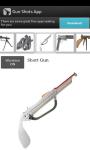 Gun_Roulette screenshot 1/3