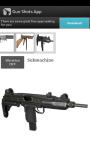 Gun_Roulette screenshot 2/3