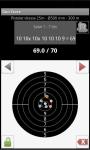 Gun_Roulette screenshot 3/3