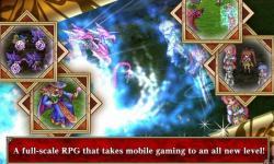 RPG Asdivine Dios original screenshot 3/6
