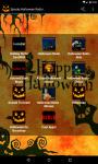 Spooky Halloween Radio screenshot 1/4