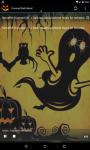 Spooky Halloween Radio screenshot 4/4