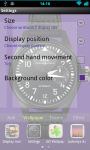 Exclusive Wristwatch Lcst screenshot 3/3