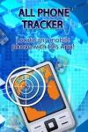 All Phone Tracker screenshot 1/1