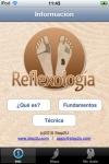 Reflexologa screenshot 1/1