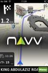 NAVV Gulf screenshot 1/1