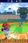Baseball Superstars iOS screenshot 1/1