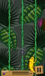 Jungle Jumper screenshot 2/4