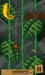 Jungle Jumper screenshot 3/4