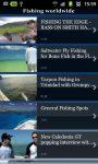 Worldwide Fishing Free screenshot 2/6