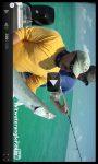 Worldwide Fishing Free screenshot 6/6