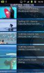 Surfing Free screenshot 2/6