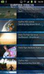 Surfing Free screenshot 3/6