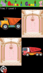Vehicle Games screenshot 2/6