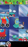 Vehicle Games screenshot 3/6