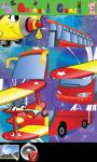 Vehicle Games screenshot 4/6