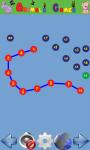 Vehicle Games screenshot 6/6