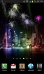 July 4th Fireworks screenshot 2/6