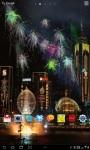 July 4th Fireworks screenshot 4/6