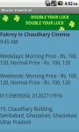Movie Show Time screenshot 5/6