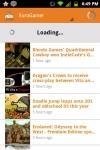 Video Game News and Gaming News screenshot 3/3