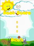 Get the bee - for kids screenshot 3/4