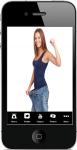 Weight Loss Guide For Women screenshot 1/5
