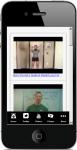 Weight Loss Guide For Women screenshot 3/5