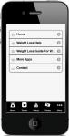 Weight Loss Guide For Women screenshot 5/5