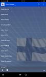 Finland Radio Stations screenshot 1/3