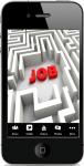 Job Search Guide screenshot 1/4