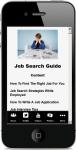 Job Search Guide screenshot 4/4
