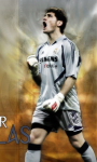 Iker Casillas Wallpapers Android Apps screenshot 3/6