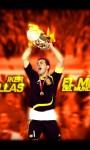 Iker Casillas Wallpapers Android Apps screenshot 5/6