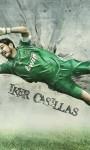 Iker Casillas Wallpapers Android Apps screenshot 6/6