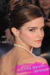 Emma Watson Wallpapers for Fans screenshot 1/6