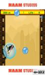 Wall Rider - Free screenshot 2/4