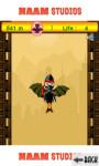 Wall Rider - Free screenshot 3/4
