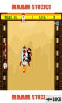 Wall Rider - Free screenshot 4/4