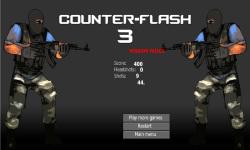 Sniper Ghost Games screenshot 3/4