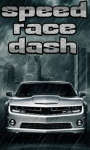 Speed Race Dash screenshot 1/1