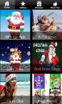 Christmas Jokes and Xmas Funny Pictures screenshot 2/6