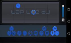 Tap The DJ screenshot 1/6