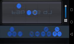 Tap The DJ screenshot 2/6