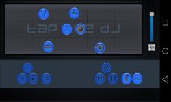 Tap The DJ screenshot 3/6