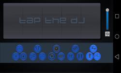Tap The DJ screenshot 5/6