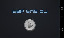 Tap The DJ screenshot 6/6