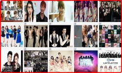 New HD Wallpaper K-Pop Idol screenshot 3/3
