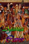Ajanta Caves screenshot 1/5