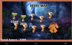 Pou vs Zombies screenshot 5/6